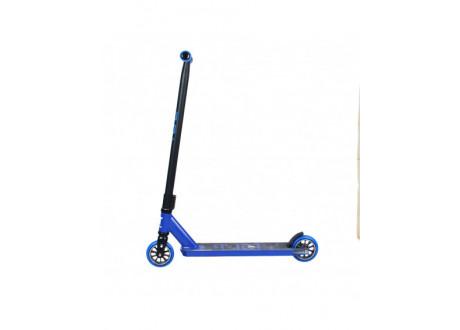Трюковый самокат AT Scooters INOY синий