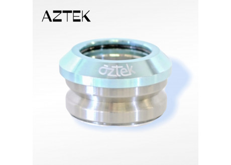 Рулевая система для трюкового самоката Aztek AQUA