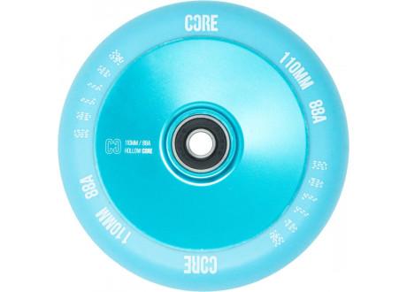Колеса для самоката CORE Hollowcore V2 Pro Scooter mint 110мм