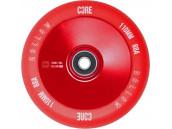 Колеса для самоката CORE Hollowcore V2 Pro Scooter Red 110мм