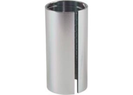 Проставка dial Hic shim 55 mm