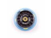 Колесо Eagle Radix Hollowtech 115x30 мм Blue/Black