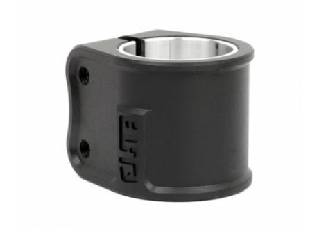 Зажим Profile 7075 Clamp HIC - matte black