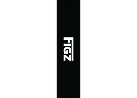 Шкурка для самоката Figz XL Logo
