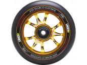 колесо для самоката Lucky Jon Marco Gaydos V3