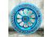 Колеса для трюкового самоката Ride 858 120 мм Kal Chandler стрит сила