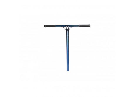 Urban Art Primo V2 570x560 мм Blue